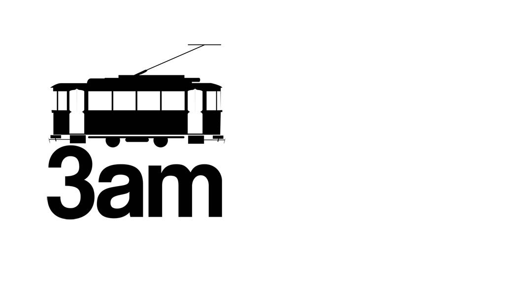 La Tram