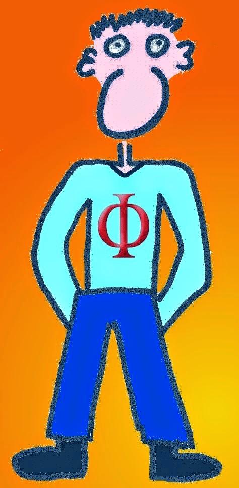 El magnífic Pep Vitruvi.