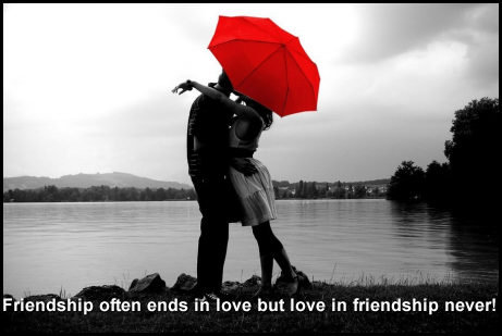 25 beautiful and famous love quote pictures for boys and