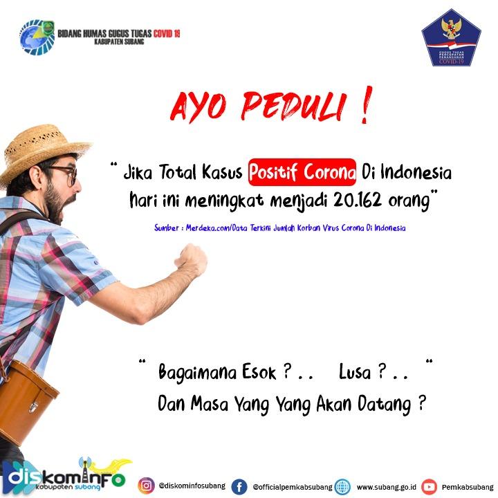 Aneh Tapi Nyata Easy Shopping Beralamat P O Box 6688 Slipi Jakarta Barat Tawarkan Hadiah Kepada Yang Bukan Pelanggannya Jurnal Media Indonesia