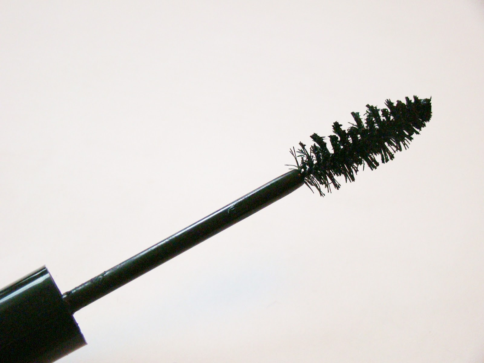 Too Faced Size Queen Mascara ~ Confessions Of A Makeup Addict
