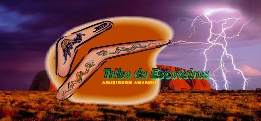Tribo de Escoteiros G11 de odivelas