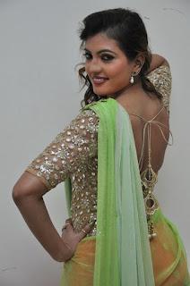 Sufi Sayyad latest glam pics 004.jpg