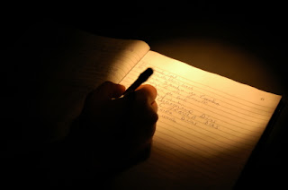 Write Skill