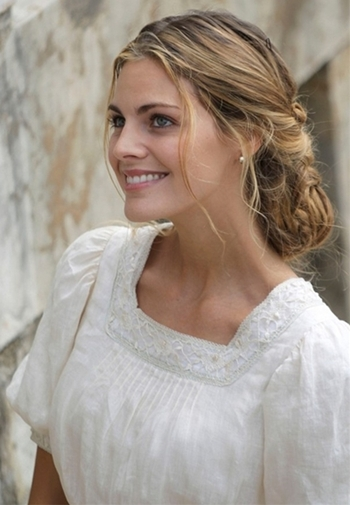Hairstyles For Long Hair Dinner : 2013 Long Hairstyle , Short Hairstyle: July 2012