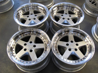 search results work equip step 19 inch rims for sale 19 x 105 2 19 x 12 2 html autos weblog. Black Bedroom Furniture Sets. Home Design Ideas