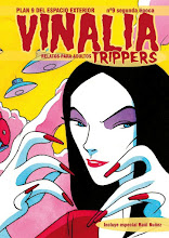 Vinnalia trippers