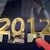 En el 2012... ¡Azteca 13 evoluciona!