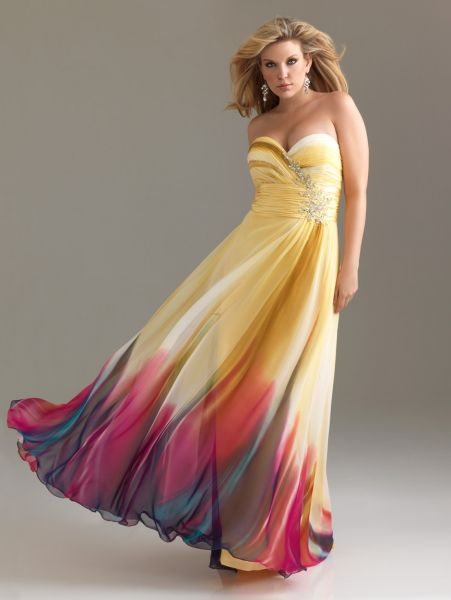 Prom Dresses Rockhampton 110