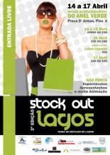 StockOut Lagos