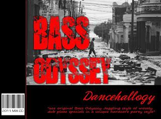 bass-odyssey%255B1%255D.jpg