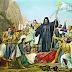 Ο ξεσηκωμός του Γένους – 1821- Η απελευθέρωση της Καλαμάτας