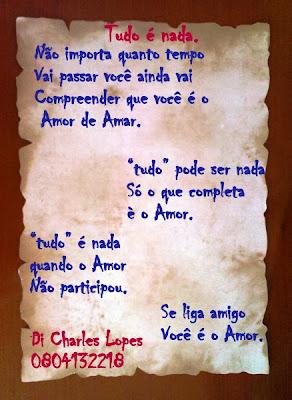Cartinha Poética (8)