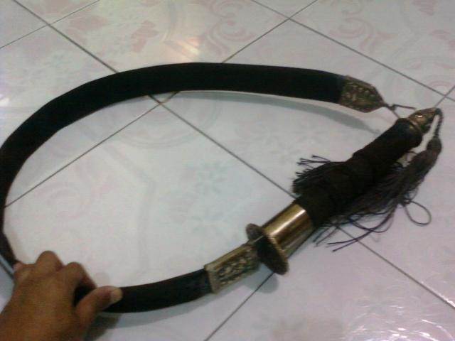 Image Result For Barang Antik Samurai