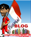 cara promosi blog gratis | blog tutorial update