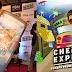 SRK Launches 'Chennai Express' Game