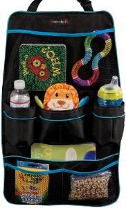 http://www.amazon.com/Munchkin-23205-Backseat-Organizer-Black/dp/B003XMWFBE/ref=sr_1_cc_2?s=aps&ie=UTF8&qid=1404285388&sr=1-2-catcorr&keywords=car+organizer