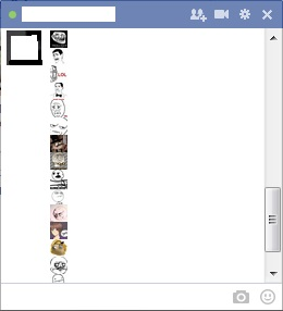 new-emoticons-facebook