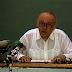 Ernst Jandl: Inhalt