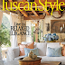 Tuscan Style Now Available Online