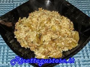 http://www.ricettegustose.it/Primi_risotti_1_html/Risotto_carciofi_e_carne_di_agnello.html