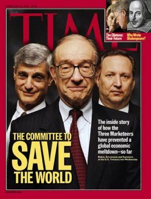 http://1.bp.blogspot.com/-W2VRm_Jbp_Q/T_u6E0XktXI/AAAAAAAAI9M/gpuWcVc1v_s/s1600/committee-to-save-the-world-303x400.jpg