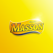 ALIMENTOS MASSON