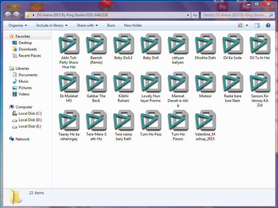edius 6 32 bit download