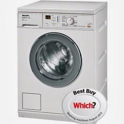 Zanussi Zwg6120k Washing Machine Washing Machine Reviews