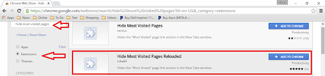 remove Recently Visited Pages Thumbnail,how to disable webpae Thumbnail,remove visited pages,delete recently visited thumbnails from chrome browser,chrome browsr thumbnails website,new tab thumbnails,delete,hide,remove,how to delete,how to disable,page thumbnails,Hide most visited pages reloaded,chrome thumbnails,google page thumbails,how to hide,remove recently visited page thumbnails,new tab,recent browsing history,clear visited thumbnail