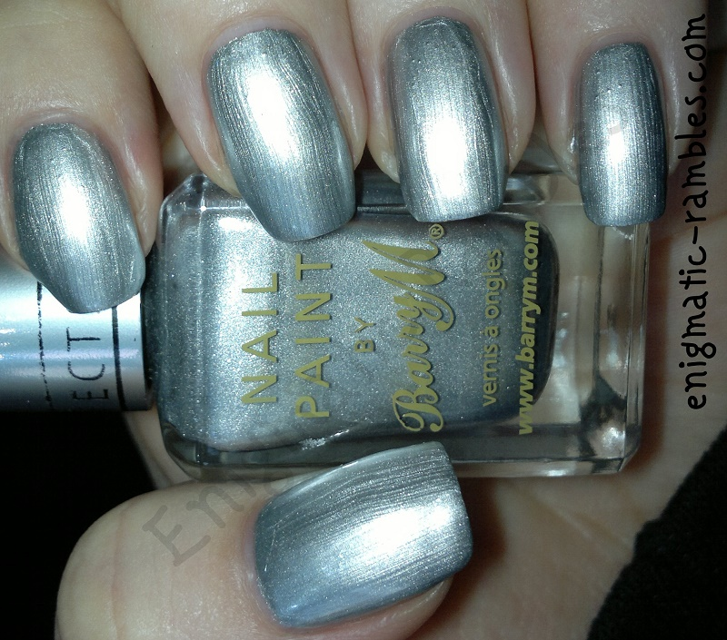 Swatch-Barry-M-Silver-Foil-Effect