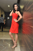 Disha Pandey Sizzling at Control c audio-thumbnail-1