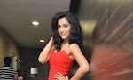 Disha Pandey Sizzling at Control c audio-thumbnail