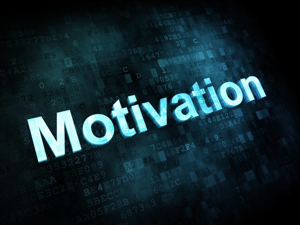 Kata Kata Motivasi Lucu Ruang Belajar Siswa Kelas 5