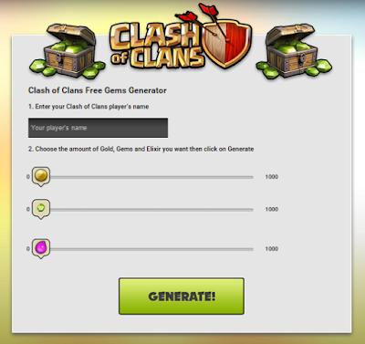 Купить Списки Прокси Серверов Для Чекера Minecraft: Читерский