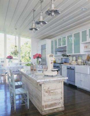 http://1.bp.blogspot.com/-W2_XHsb6EvE/T-M85ZgkyfI/AAAAAAAACY4/q-fNl1RK2Lc/s640/bhg_shabby-chic-kitchen1.jpg