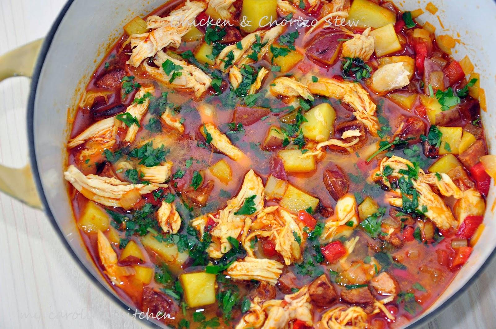 Chicken+&+chorizo+stew+8.jpg