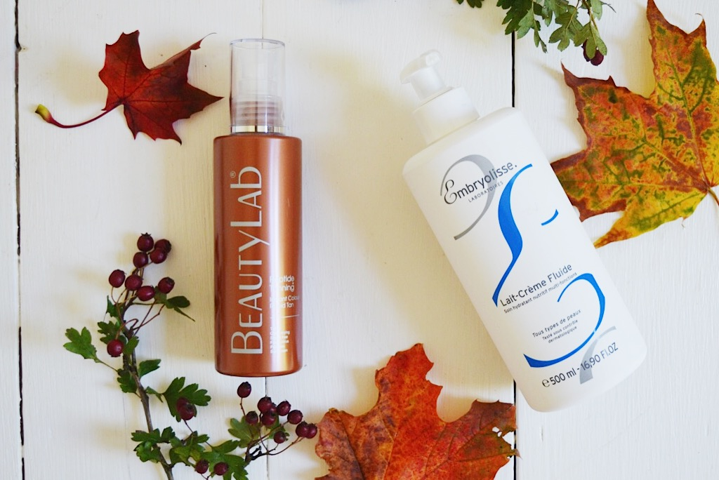 How to get a winter glow, beauty bloggers, FashionFake
