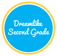 Dreamlike Second Grade