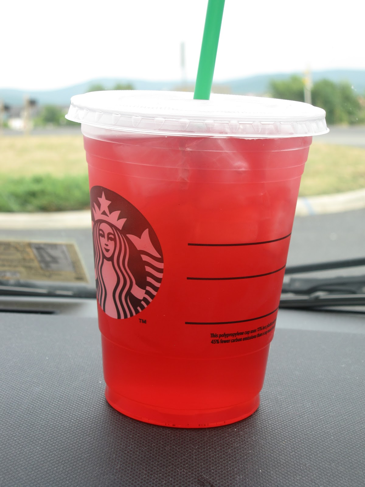 recipe: can you buy starbucks lemonade [5]