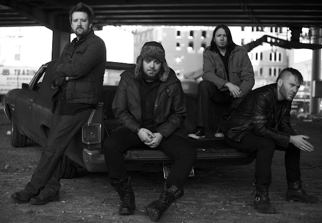 seether, rock music,music