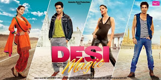 Desi Magic First Look Posters (2).jpg