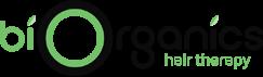 Biorganics logo