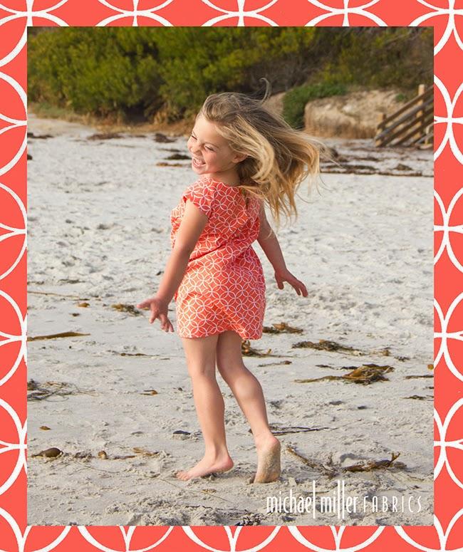 http://www.michaelmillerfabrics.com/shop/collections/petal-pinwheels.html