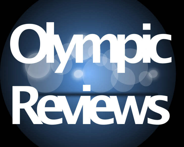 Olympic Reviews