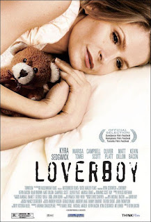 Loverboy (2005) Online