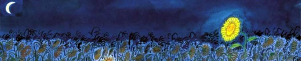 Contigo aprendó: Blog con interesantes ideas sobre animación a la lectura