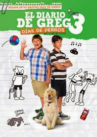 descargar JEl Diario de Greg 3: Días de perros gratis, El Diario de Greg 3: Días de perros online