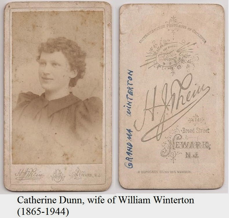 dunn county dating Dunn county we currently have data and images of our documents dating back to 03/12/1998 on ndrin dunn county was founded in 1908 we have documents dating back to 1903.
