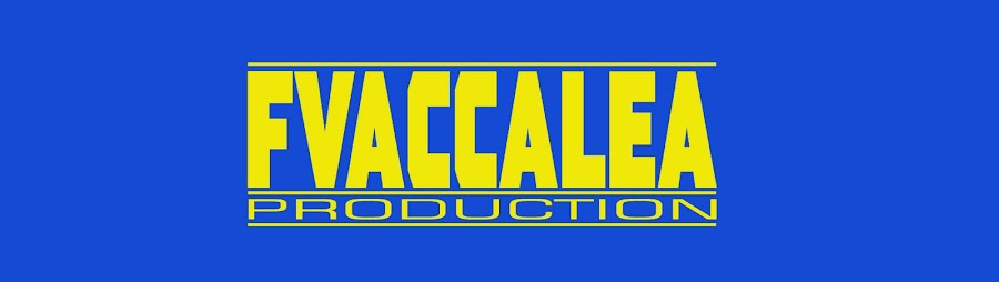 FVACCALEA PRODUCTION